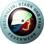 logo_fsuf