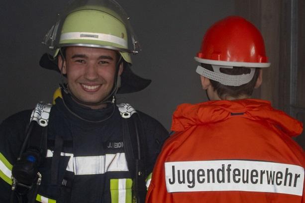 Jannik Eidmann